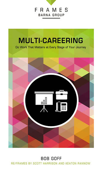 Multi-Careering