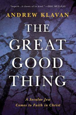 Picture of The Great Good Thing