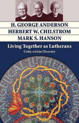 Living Together as Lutherans