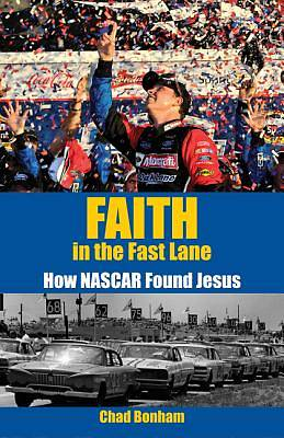 Picture of Faith in the Fast Lane