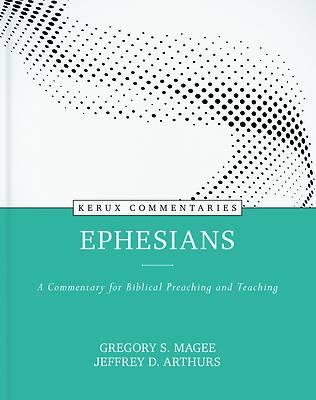Picture of Ephesians