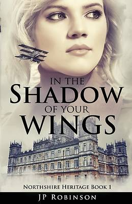 Picture of In the Shadow of Your Wings