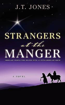 Strangers at the Manger