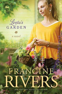 Leotas Garden [ePub Ebook]