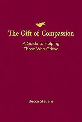Picture of The Gift of Compassion