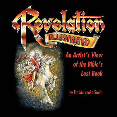 Picture of Revelation Illustrated