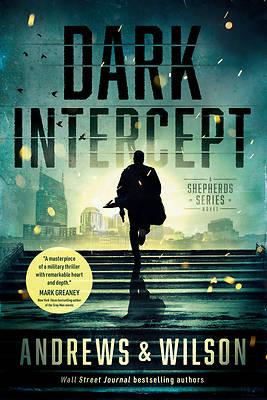 Picture of Dark Intercept