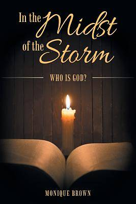Picture of In the Midst of the Storm