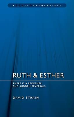 Picture of Ruth & Esther