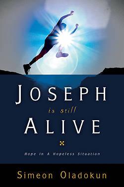 Picture of Joseph Is Still Alive
