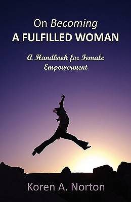 On Becoming a Fulfilled Woman