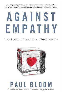 Picture of Against Empathy