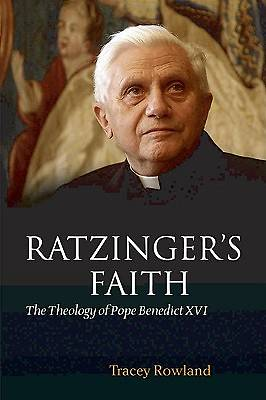 Ratzingers Faith