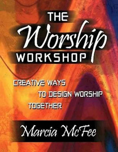 Picture of The Worship Workshop