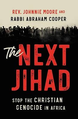 Picture of The Next Jihad