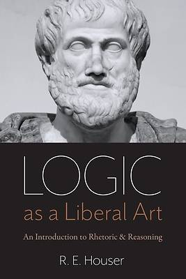 Picture of Logic as a Liberal Art