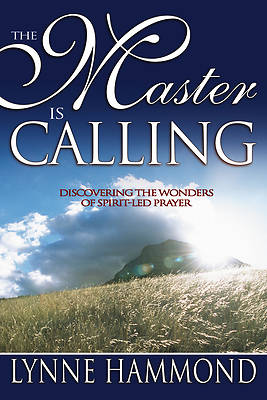 Master Is Calling