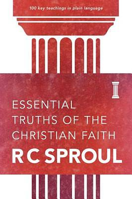 Essential Truths of the Christian Faith [ePub Ebook]