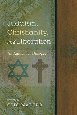 Judaism, Christianity, and Liberation