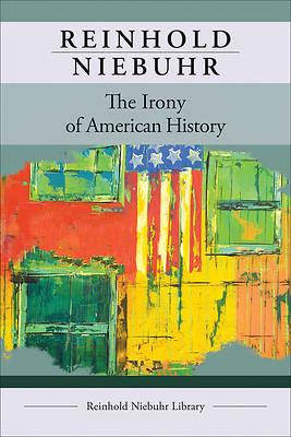Picture of The Irony of American History