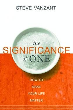 The Significance of One [ePub Ebook]