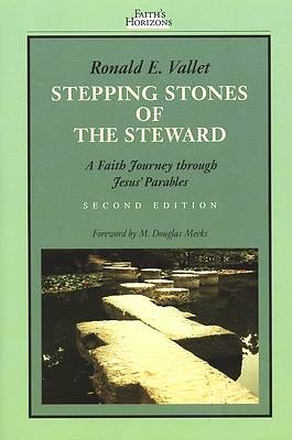 Stepping Stones of the Steward