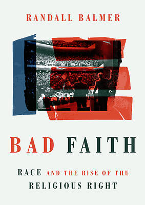 Picture of Bad Faith