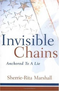 Picture of Invisible Chains
