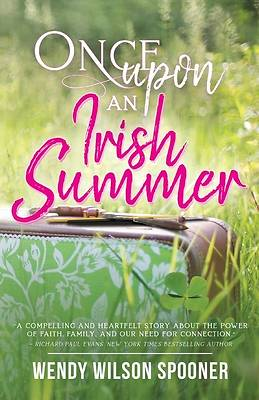 Picture of Once Upon an Irish Summer