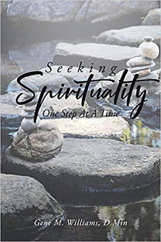 Picture of Seeking Spirituality