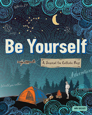 Picture of Be Yourself