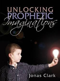 Picture of Unlocking Prophetic Imaginations