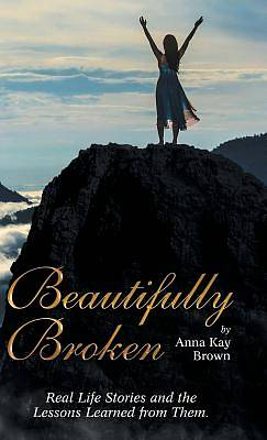Picture of Beautifully Broken