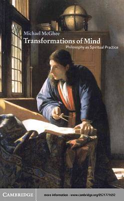 Transformations of Mind [Adobe Ebook]