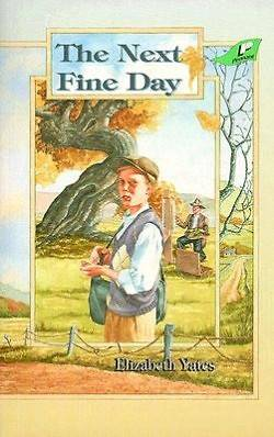 Picture of The Next Fine Day