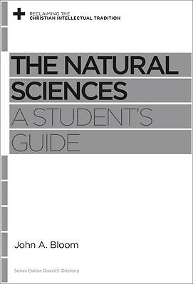 Picture of The Natural Sciences