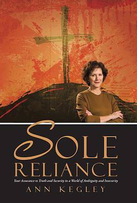 Sole Reliance