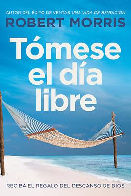 Picture of Tómese El Día Libre