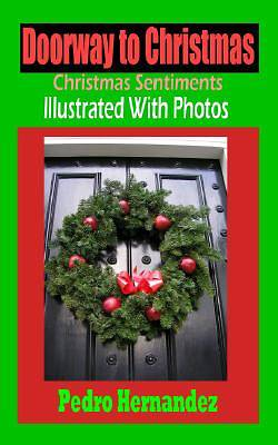 Doorway to Christmas [Adobe Ebook]