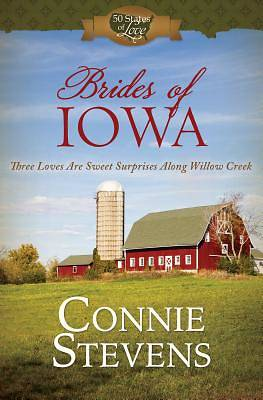 Willow Creek Brides [ePub Ebook]