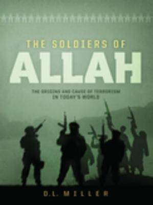 The Soldiers of Allah [ePub Ebook]