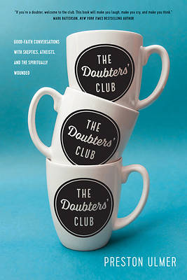 Picture of The Doubters' Club