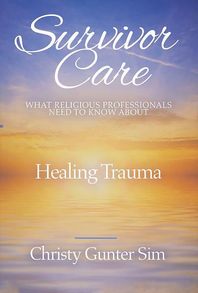 Picture of Survivor Care