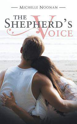 Picture of The Shepherd's Voice