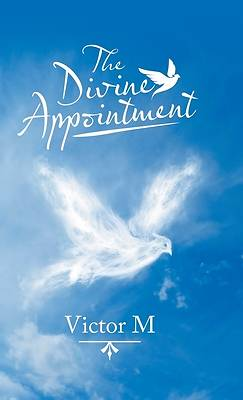 Picture of The Divine Appointment