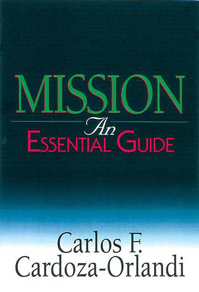 Mission [Adobe Ebook]