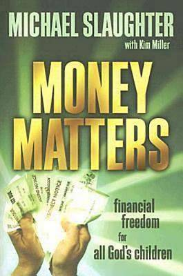 Picture of Money Matters Participant's Guide