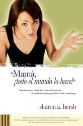Picture of Mam, Todo El Mundo Lo Hace!