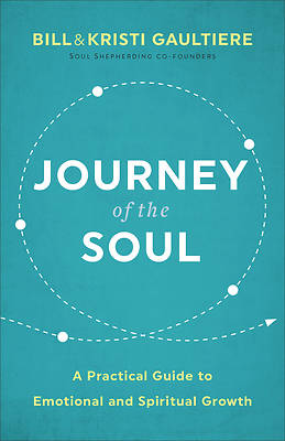 Picture of Journey of the Soul