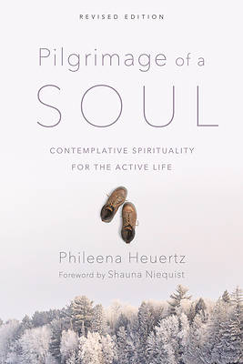 Picture of Pilgrimage of a Soul